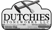 Dutchies Stonework LLC